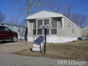 Photo Of Rolling Hills Mobile Home Park Tulsa OK