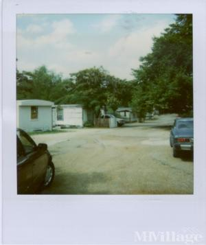 Photo of Briery Mobile Home Park, Irving, TX