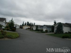 Photo of Parklane Court, Spanaway, WA