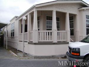 Mobile Homes  Sale on Sc Senior Retirement Living Manufactured And Mobile Home Communities