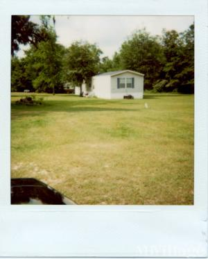 Photo of Woods Trailer Park, Madison, FL