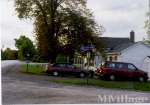 Photo of Millcreek Manor Mobile Home Park, Ontario, NY