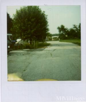 Photo of Valley Mobile Home Park, Bettendorf, IA