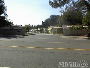 Photo Of Briarwood Mobile Home Park Sacramento CA