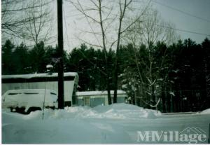 Photo of Bailey's Mobile Home Park, Remsen, NY