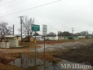 Photo of Countryside Mobile Home Community, Brenham, TX