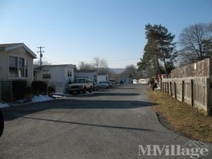 Photo of Parkview Mobile Home Park, Reading, PA