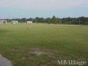 Photo of Lancaster Correctional Facility Mobile Park, Trenton, FL