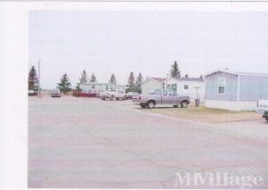 Photo of Countryside Mobile Home Park, Thief River Falls, MN