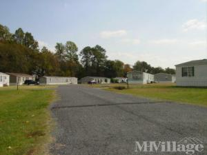 Photo of Southside Trailer Park, Hurlock, MD