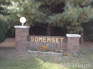 Photo of Somerset Mobile Home Park, Coldwater, MI