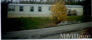 Photo of Land Mark Mobile Home Park, Blue Ridge, VA