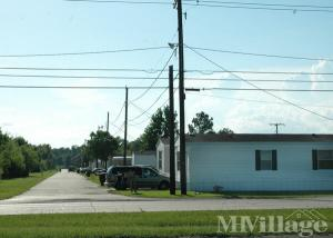 Photo of Belle Chasse Mobile, Belle Chasse, LA