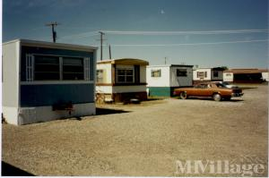 Photo of A&m Trailer Park, Columbus, MT