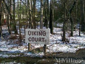 Photo of Viking Court, Copper Hill, VA