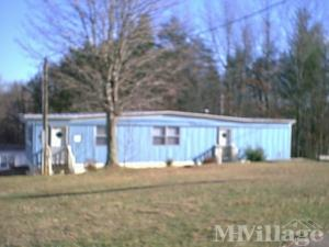 Photo of Wells Mobile Home Park, Arden, NC