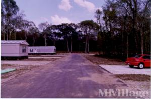 Photo of Southern Mobile Home Park, Gonzales, LA