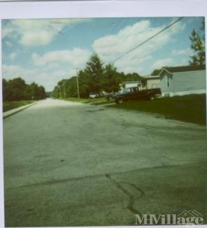Photo of Evergreen Terrace, Muscoda, WI