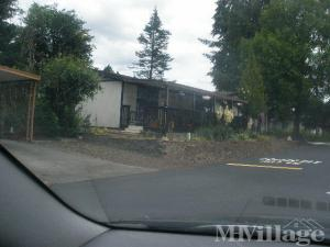 Photo of Colonial Estates, Olympia, WA