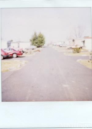 Photo of Fairview Mobile Home Park, Christiansburg, VA