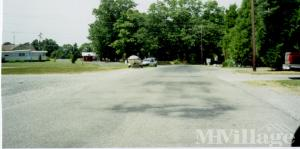 Photo of Hickory Hills Trailer Park, Marion, KY