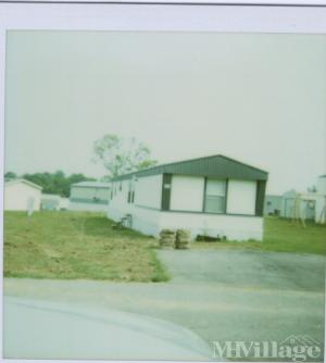 Photo of Treehaven Mobile Home Park, Winchester, KY