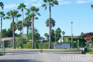 Photo Of Winter Haven Brownsville TX