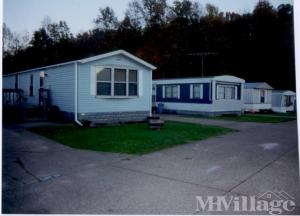 Photo of Shoal's Mobile Home Park, Huntington, WV