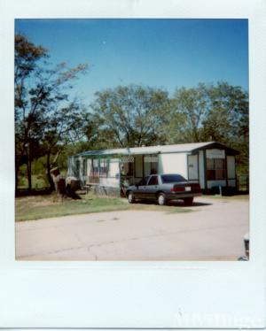 Photo of D Bar B Mobile Home Ranch, Dallas, TX