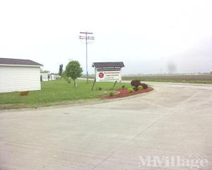 Photo of Stoneybrook Manufactured Home Community, Dupo, IL