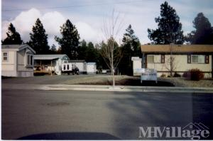 Photo of Ann's Estates Mobile Home Park LLC, Coeur D Alene, ID