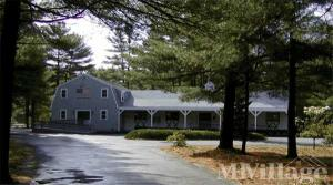Photo of Pine Tree Village, Carver, MA