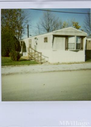 Photo of Colters Mobile Home Park, Paulding, OH