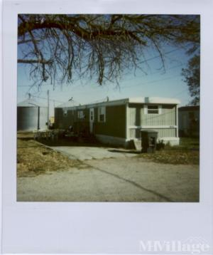 Photo of Meentz Mobile Home Park, Doniphan, NE