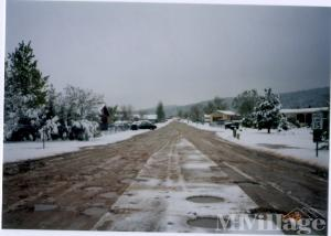 Photo of Trails West Subdivision, Piedmont, SD