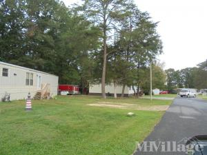 Photo of Rockwood Mobile Home Park, Crimora, VA