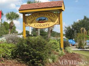 Photo of Coachwood Colony, Leesburg, FL