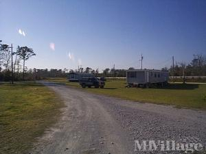 Photo of Yopps Mobile Home Park, Sneads Ferry, NC