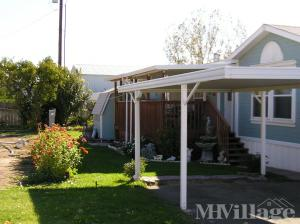 Photo of Cooper Country Mobile Estates, Ontario, OR