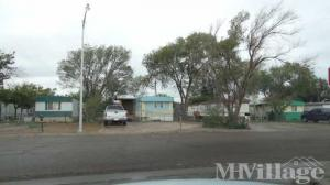Photo of Vaughans Mobile Estates, Hereford, TX
