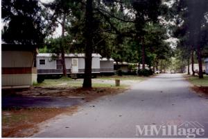 Photo Of Pine Meadows Estates Columbus GA