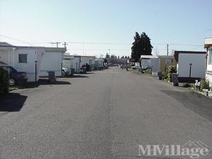 Mobile Home Parks Salem Oregon on rv parks salem oregon, apartments salem oregon, campgrounds salem oregon,