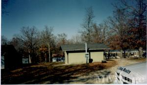 Photo of Shady Acres Mobile Home Park, Branson, MO