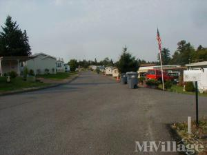 Photo of Greenwood Mobile Home Park, Graham, WA