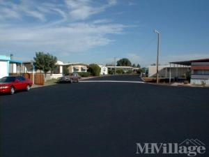 Photo of Mobile Plaza Mobile Home Park, Ceres, CA