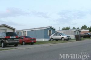 Photo of Quick Shop Mobile Home Park, Winchester, KY