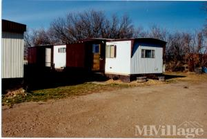 Photo of Palmers Mobile Home Park, Minot, ND