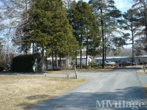 Photo of Pine Grove Mobile Home Park, Troy, VA