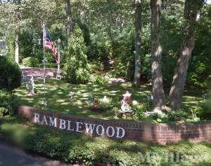 Senior Community Homes For Sale Long Island