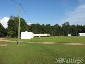 Photo of Edenfields Mobile Home Park, Altha, FL